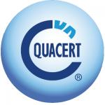 http://quacert.gov.vn